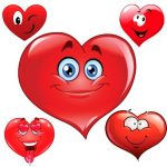 Download 💕😍 WAStickerApps –  Love stickers for whatsapp 2.5.5 APK For Android