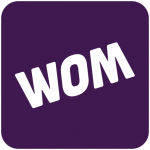 Download WOM 2.1.8 APK For Android