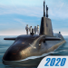 Download WORLD of SUBMARINES: Navy Shooter 3D Wargame 1.8 APK For Android