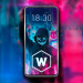 Download Wallpapers HD, 4K Backgrounds 2.8.21 APK For Android