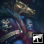 Download Warhammer Combat Cards – 40K Edition 29.2 APK For Android