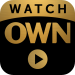Download Watch OWN 2.15.0 APK For Android