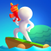 Download Water Shooty 1.4 APK For Android
