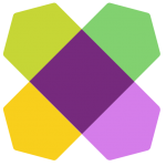 Download Wayfair – Shop All Things Home 5.2.4 APK For Android