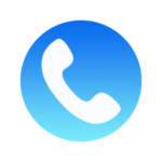 Download WePhone – Free Phone Calls & Cheap Calls 20011611 APK For Android