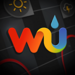 Download Weather Underground: Forecasts 6.1.2 APK For Android