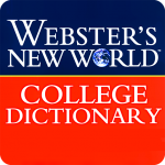 Download Webster's College Dictionary 11.1.556 APK For Android