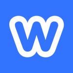 Download Weebly by Square 5.36.0 APK For Android
