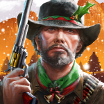 Download West Game 2.2.3 APK For Android