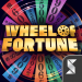Download Wheel of Fortune: Free Play 3.44 APK For Android