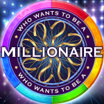 Download Who Wants to Be a Millionaire? Trivia & Quiz Game 27.0.0 APK For Android