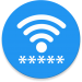 Download Wifi Password Recovery 1.3.5 APK For Android