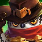 Download Wild Brawlers 1.0 APK For Android