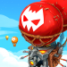 Download Wild TD: Tower Defense in Fantasy Sky Kingdom 1.12.12 APK For Android