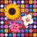 Download Witch's Garden: puzzle 1.5.0 APK For Android