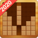 Download Wood Block Puzzle 1.4.0 APK For Android