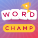 Download Word Champ – Free Word Games & Play with Friends 7.3 APK For Android