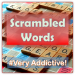 Download Word Scramble Game,addictive word games free 6.8 APK For Android