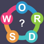 Download Word Search: Unscramble words 1.3.9 APK For Android