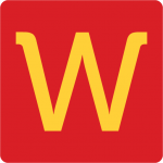 Download Word Trek – Word Brain streak – hand made puzzles 1.3.82 APK For Android
