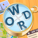 Download Word Trip 1.240.0 APK For Android