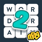 Download WordBrain 2 1.9.9 APK For Android