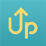 Download WordUp Vocabulary 2.4.1 APK For Android