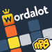 Download Wordalot – Picture Crossword 5.056 APK For Android