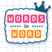 Download Words in Word 6.9.0 APK For Android