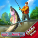 Download World of Fishers, Fishing game 260 APK For Android