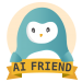 Download Wysa: stress, depression & anxiety therapy chatbot 1.3.2 APK For Android