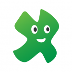 Download Xploree AI Keyboard – GIFs, Stickers, Smart Themes V3.4.0 APK For Android