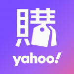 Download Yahoo奇摩購物中心 – 好的生活真的不貴 4.19.0 APK For Android