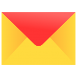 Download Yandex.Mail 4.44.1 APK For Android