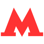 Download Yandex.Metro — detailed metro maps and route times 3.5.3 APK For Android