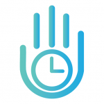 Download YourHour – Phone Addiction Tracker & Controller 1.9.150 APK For Android