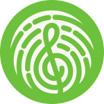 Download Yousician – An Award Winning Music Education App 4.0.1 APK For Android