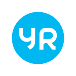 Download Yr 5.8.2 APK For Android
