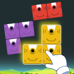 Download Zen 1010 : Block Puzzle Game 1.0.1 APK For Android