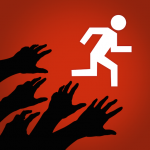 Download Zombies, Run! (Free) 8.5.5 APK For Android