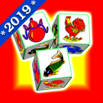 Download bau cua 2020 1.0.8 APK For Android