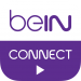 Download beIN CONNECT 4.0.8b502 APK For Android