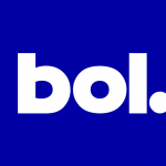 Download bol.com 4.9.1 APK For Android
