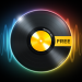 Download djay FREE – DJ Mix Remix Music 2.3.8 APK For Android