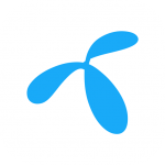 Download dtac 9.0.0 APK For Android