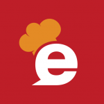 Download eatigo – discounted restaurant reservations 5.1.0 APK For Android
