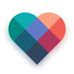 Download eharmony – Online Dating App 8.4.0 APK For Android
