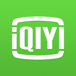 Download iQIYI – Movies, Dramas & Shows 1.8.0 APK For Android