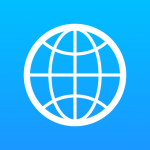 Download iTranslate Translator & Dictionary 5.5.3 APK For Android