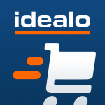 Download idealo – Price Comparison & Mobile Shopping App 15.5.3 APK For Android